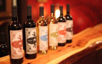 Bottles+3