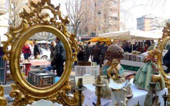 Porta+Portese+Mirrors1